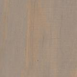 wood-wash-silver-birch-compact.jpg